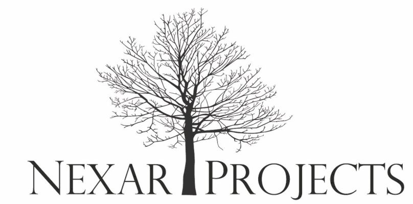 Nexar Projects
